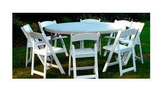 Tables-and-Chairs-Rental-Gallery.html