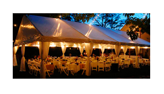 Tents-Rentals-Angles-Sizes-Gallery.html